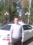 Anatoliy, 33  , Asjitkovo