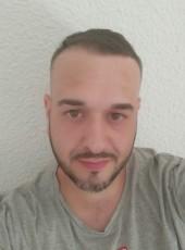 Victor, 35, Spain, Mataro