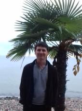 Maksim, 28, Russia, Naberezhnyye Chelny