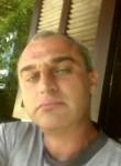 Renato, 41 год, Barra Velha