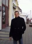 Tolik, 45, Vinnytsya