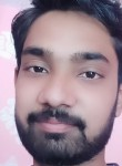 Sudhanshu, 19  , Bareilly