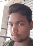Jayasimha, 18  , Tadpatri