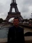 turczak bogdan, 36  , Parys