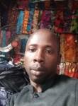 ابوحنيفه ادم عيس, 18  , Khartoum