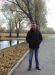 Igor Pchelintsev, 50, Penza