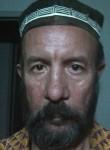 leonid, 70  , Tashkent