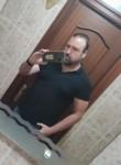 Jose, 41  , Malaga