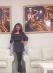 Albina, 47, Kazan