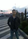 Ivan, 29  , Ploiesti