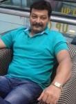 ajit singh, 40  , Faizabad