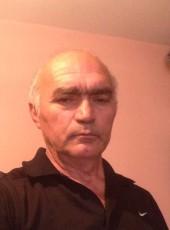Fakhrad , 52, Azerbaijan, Qazax