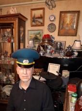 sergey, 57, Russia, Ivanovo