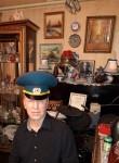 sergey, 57, Ivanovo