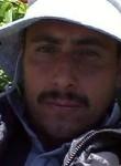 Idris, 34  , Luebeck