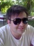 Anri, 42  , Tbilisi