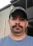 Efren Alvarez , 35, Arlington (State of Texas)