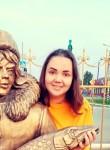 Elena, 31, Tyumen