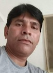 Sanam Singh, 18  , Ahmedabad