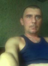 Aleksandr, 39, Russia, Cheremisinovo