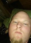 Brandon, 29  , Butte