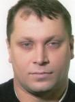 Evgeniy, 45  , Dakhla