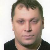 Evgeniy, 46  , Dakhla