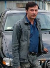 Aleksey, 60, Russia, Stupino