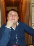 sasha, 26  , Proletarskiy