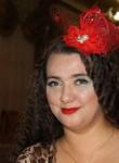 ALEKSANDRA, 33  , Tashkent