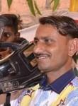 Mahesh, 33  , Junagadh