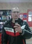 Ivan, 28  , Tver