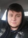 Arseniy, 27, Sevastopol