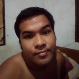 Genre, 21  , Surigao