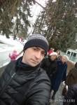 Евгений, 32 года, Санкт-Петербург