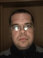 Aleksey , 30, Ukraine, Kiev