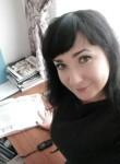 Dzheyn, 35, Voronezh