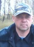 Andrey, 47  , Yemanzhelinsk