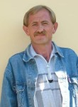 László, 54  , Melykut