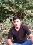 FAIK, 43  , Almaty