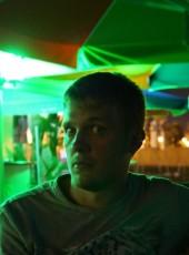 Pasha, 31, Russia, Cherepovets