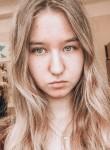 Lina, 19  , Pushkin