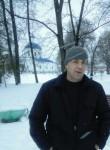 Aleksandr, 41  , Trubchevsk