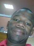 Iussufo, 22  , Nampula