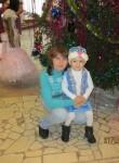 Татьяна, 39  , Shumerlya