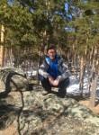 Nurlan Argyn, 51  , Astana