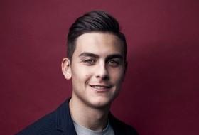 Denis , 19 - Just Me