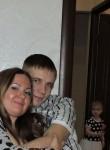 Алеся, 36  , Umba