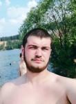 aleksey, 22, Kotelniki