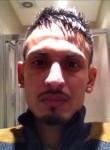 mandeep singh, 34  , Borough of Queens